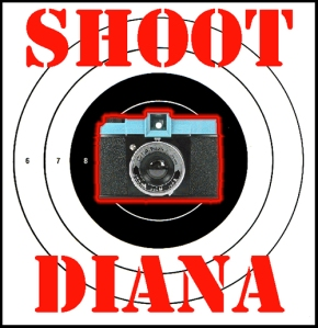 shootdianalogo