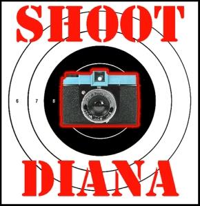 shootdianalogo