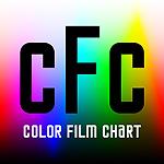 colorfilmchartweb2-1