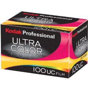 kodak100ucbox