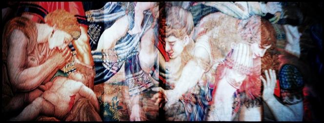 tapestriesvatican_triple_schaub_2009