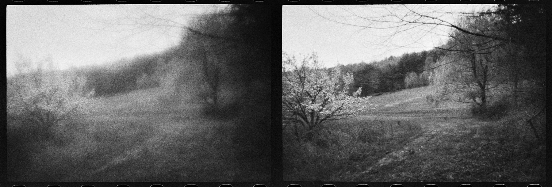 High Speed Pinhole and Zone Plate Photography, Part 1 « The ...