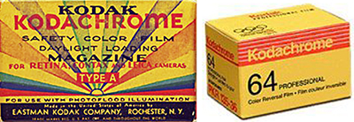 Kodachrome1935Boxand2009Box