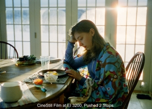 800T_CineStillFilmTEST_Schaub2014_3200