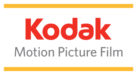 Image - Mouse Hunt MPAA Credits.jpg | Logopedia | Fandom powered ...