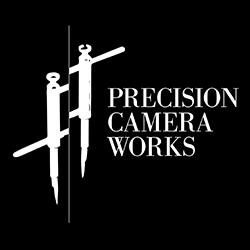 Precision Camera Works