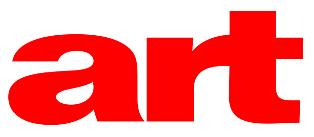 Art_logo. 2